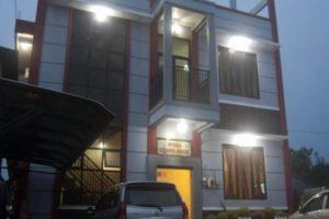 Info Hotel Murah di Balikpapan Dekat Bandara Sepinggan