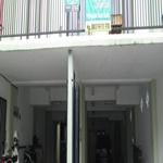 Ikhwan Guest House
