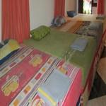 Pondok Ahlan Guest House
