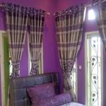 Rina Guest House Syariah