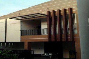 Daftar Guest House Murah di Balikpapan