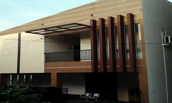 Guest House Murah di Balikpapan