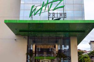 Rekomendasi Hotel Bintang 3 di Balikpapan