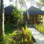 Fantastic Cottages