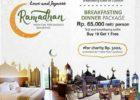 Daftar Hotel di Semarang Yang Mengadakan Buka Bersama All You Can Eat